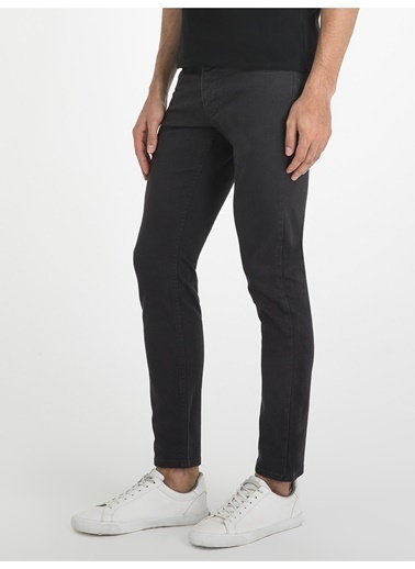 Loft Klasik Pantolon Renksiz